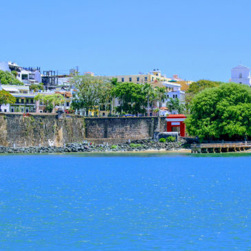 Historic paradise: what to visit and enjoy in Puerto Rico