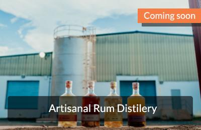 Artisanal-Rum-Destillery