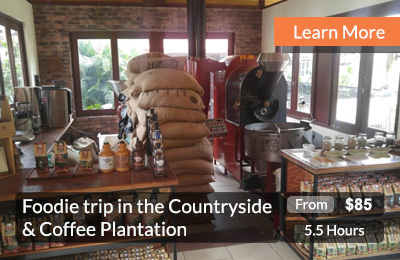 Coffee-Plantation-Foodie-Trip-in-the-Countryside