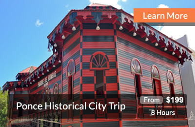 Ponce-Historical-City