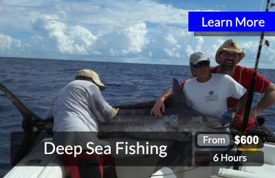 Tours-Deep-Sea-Fishing